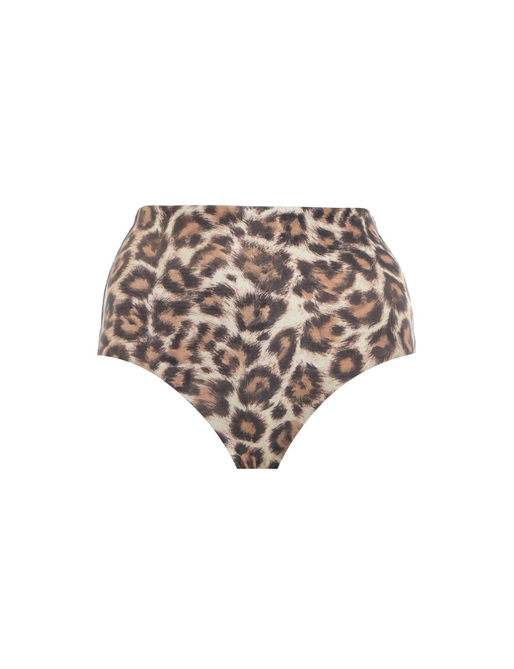 Bonita High Waisted Pant