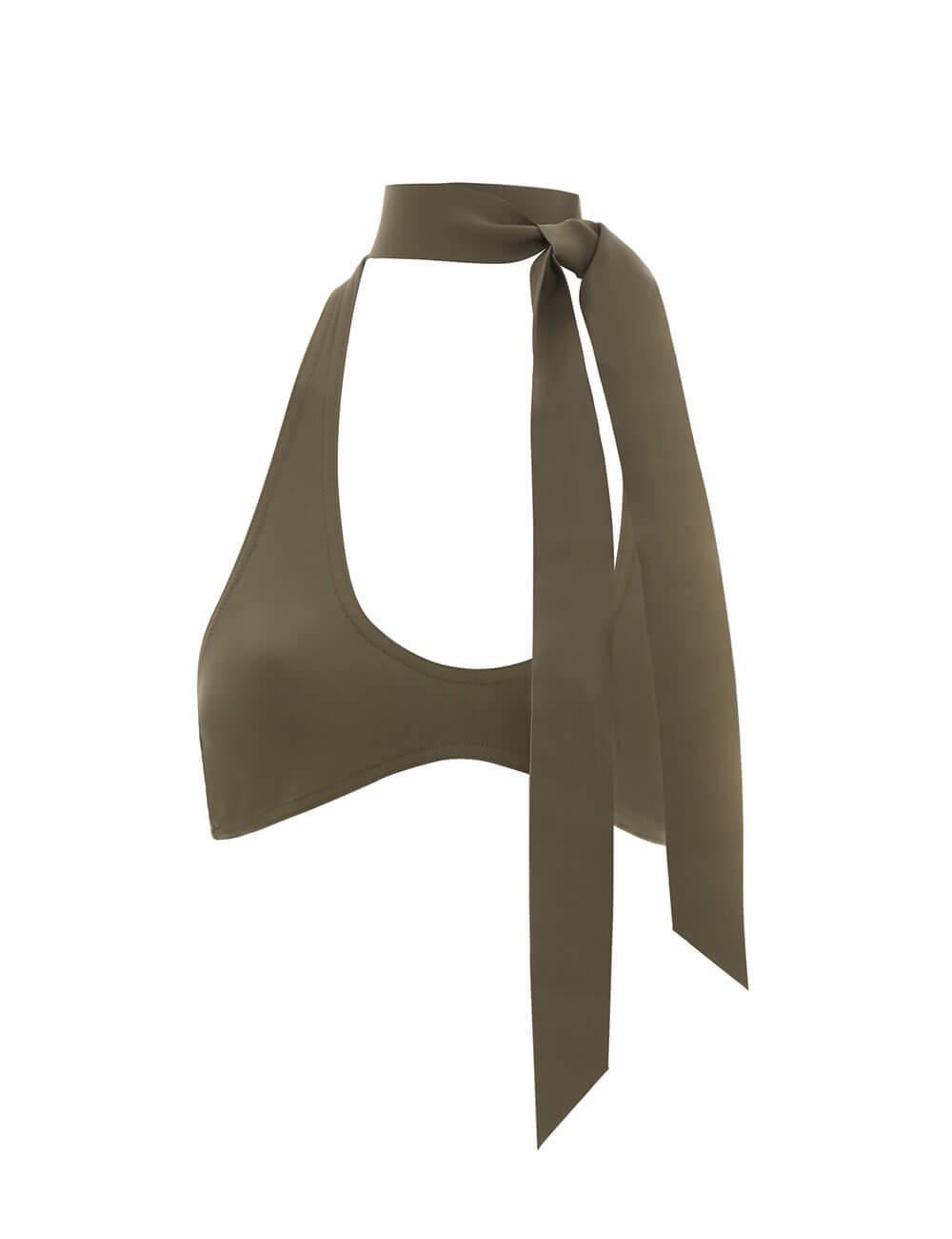 Separates Sculpt Tie Bra