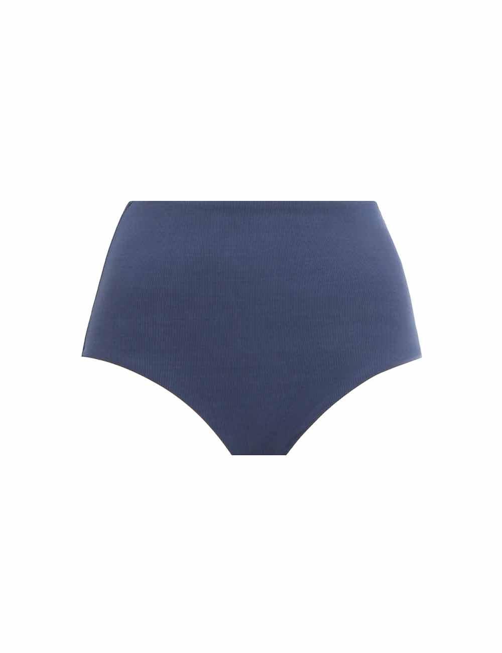 Separates High Waist Pant