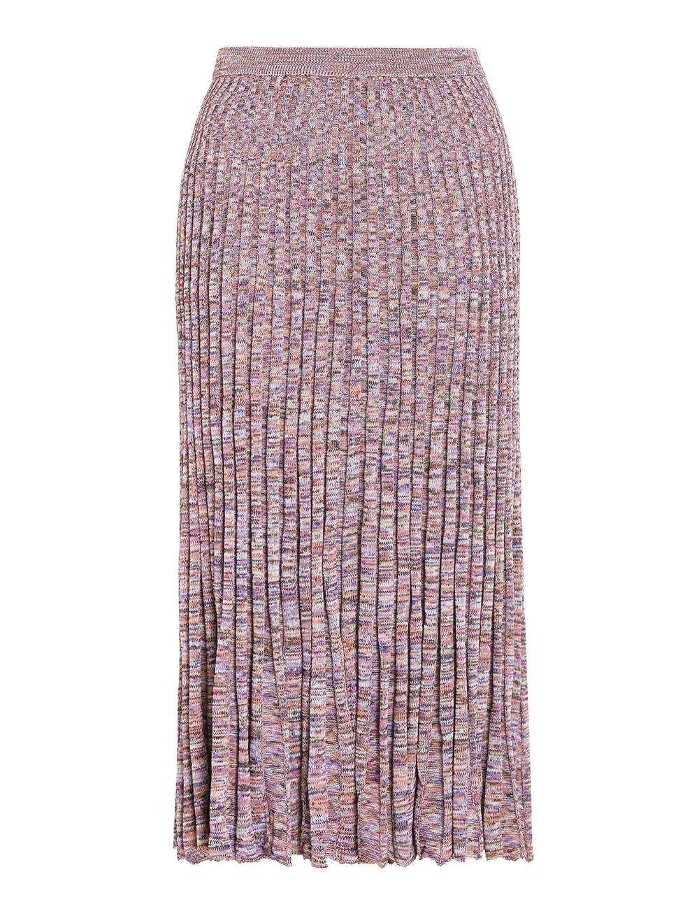 Botanica Mouline Skirt