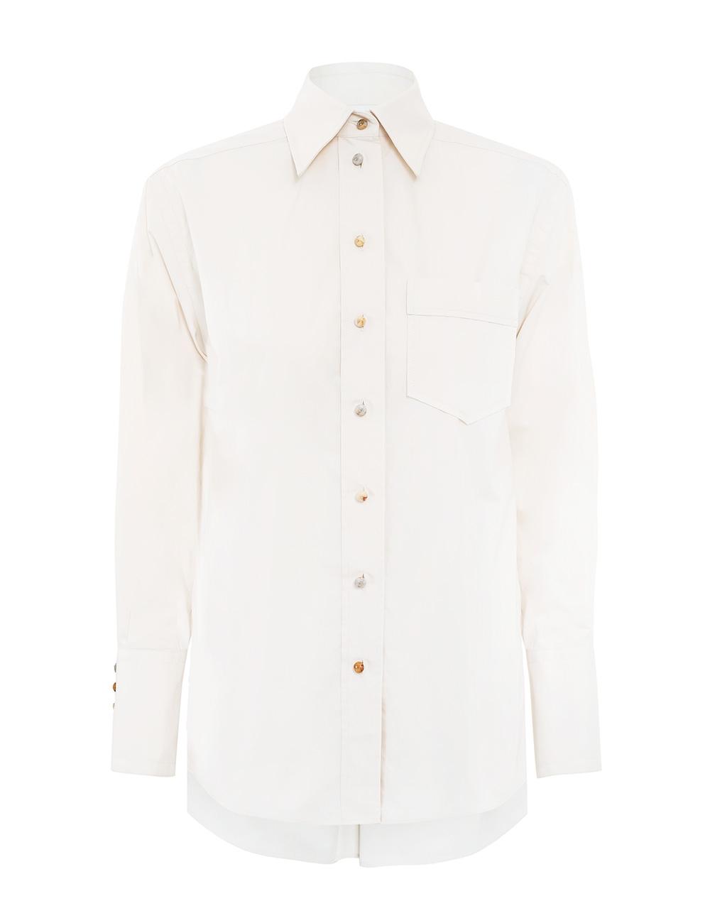 Botanica Shirt