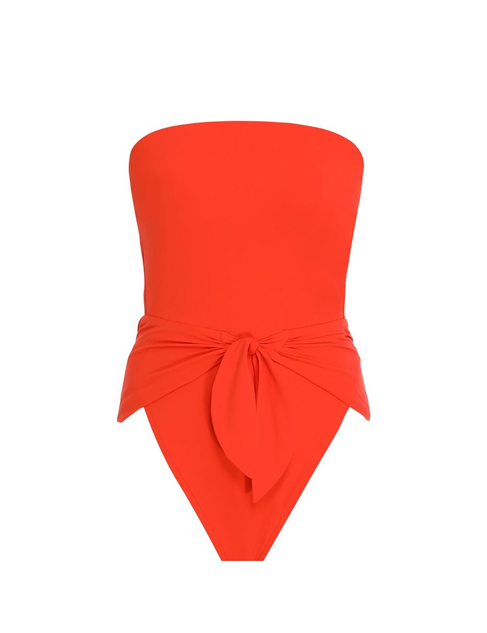 Shelly Tie 1PC
