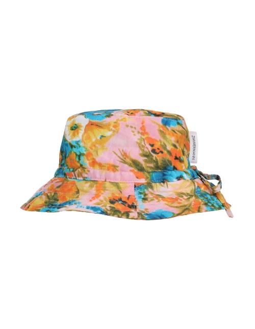 Kids Bucket Hat