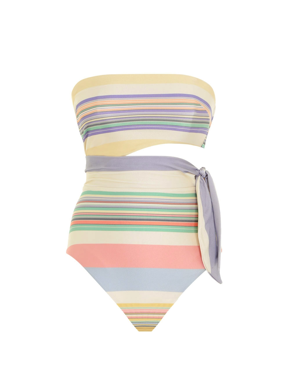 Mae Scarf Tie 1PC