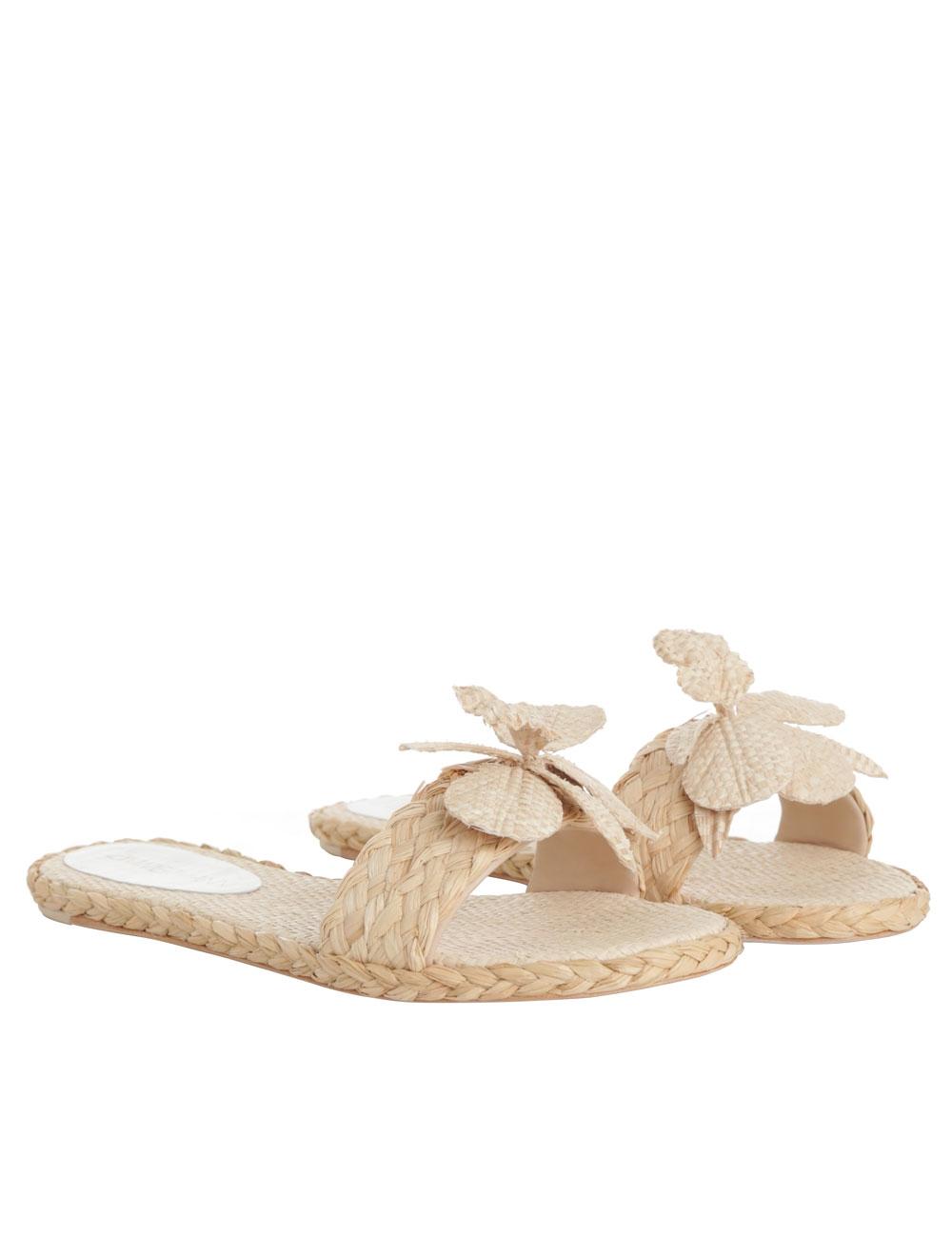 aaac69798d0ea Shop Women's Designer Shoes Online | ZIMMERMANN