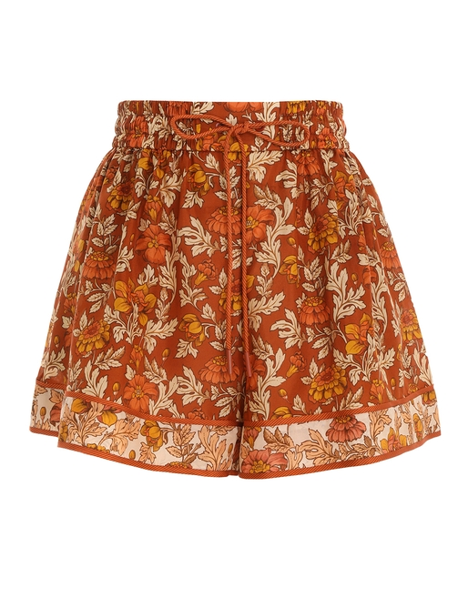Andie Relaxed Short