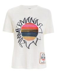 Cannes T-Shirt