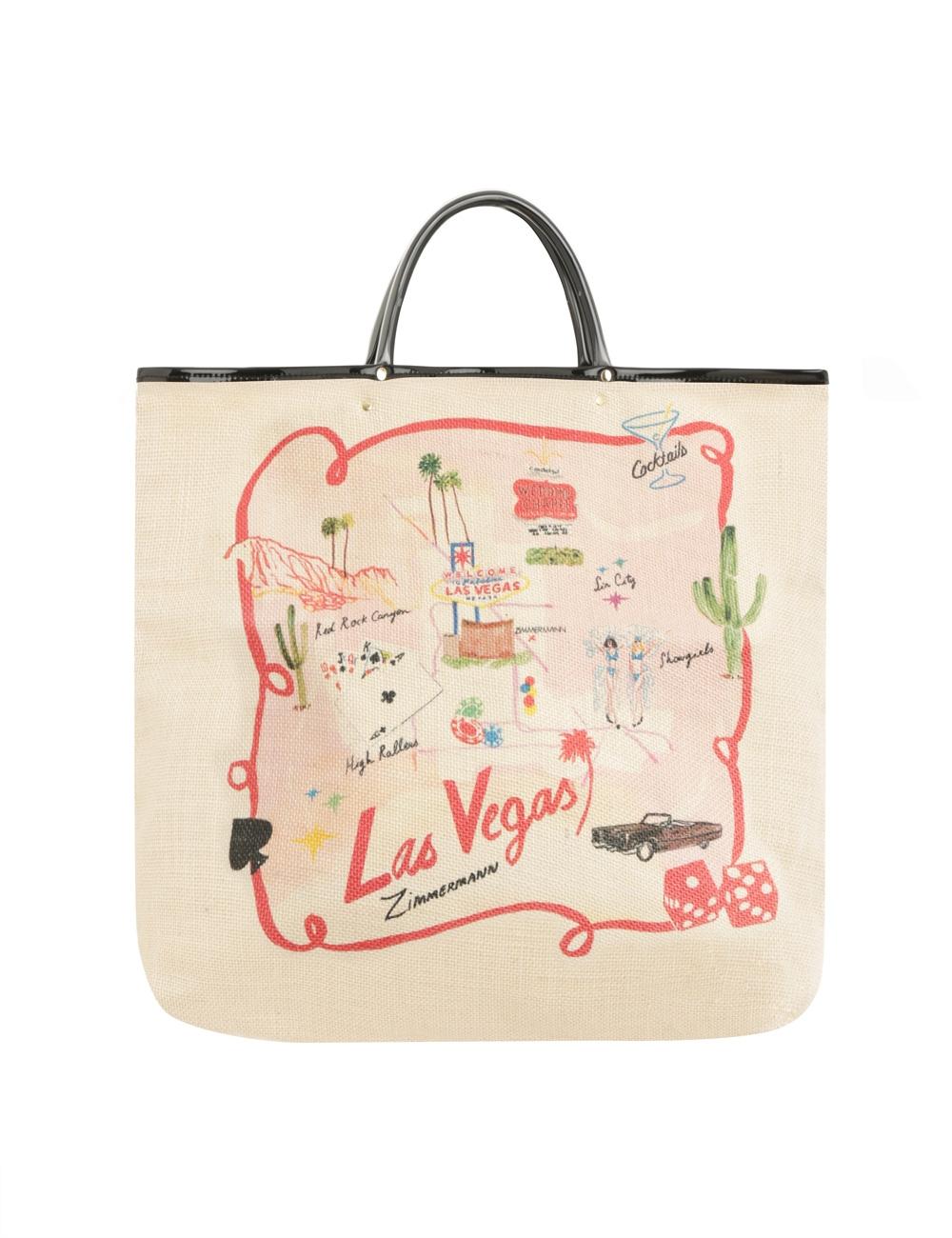 Las Vegas Shopper
