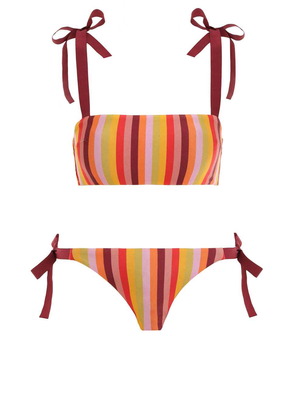 Bikinis Women's Shop Shop OnlineZimmermann Women's Designer rxdeWBoC