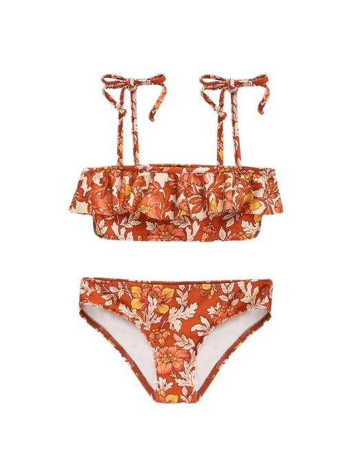 Andie Frill Bikini