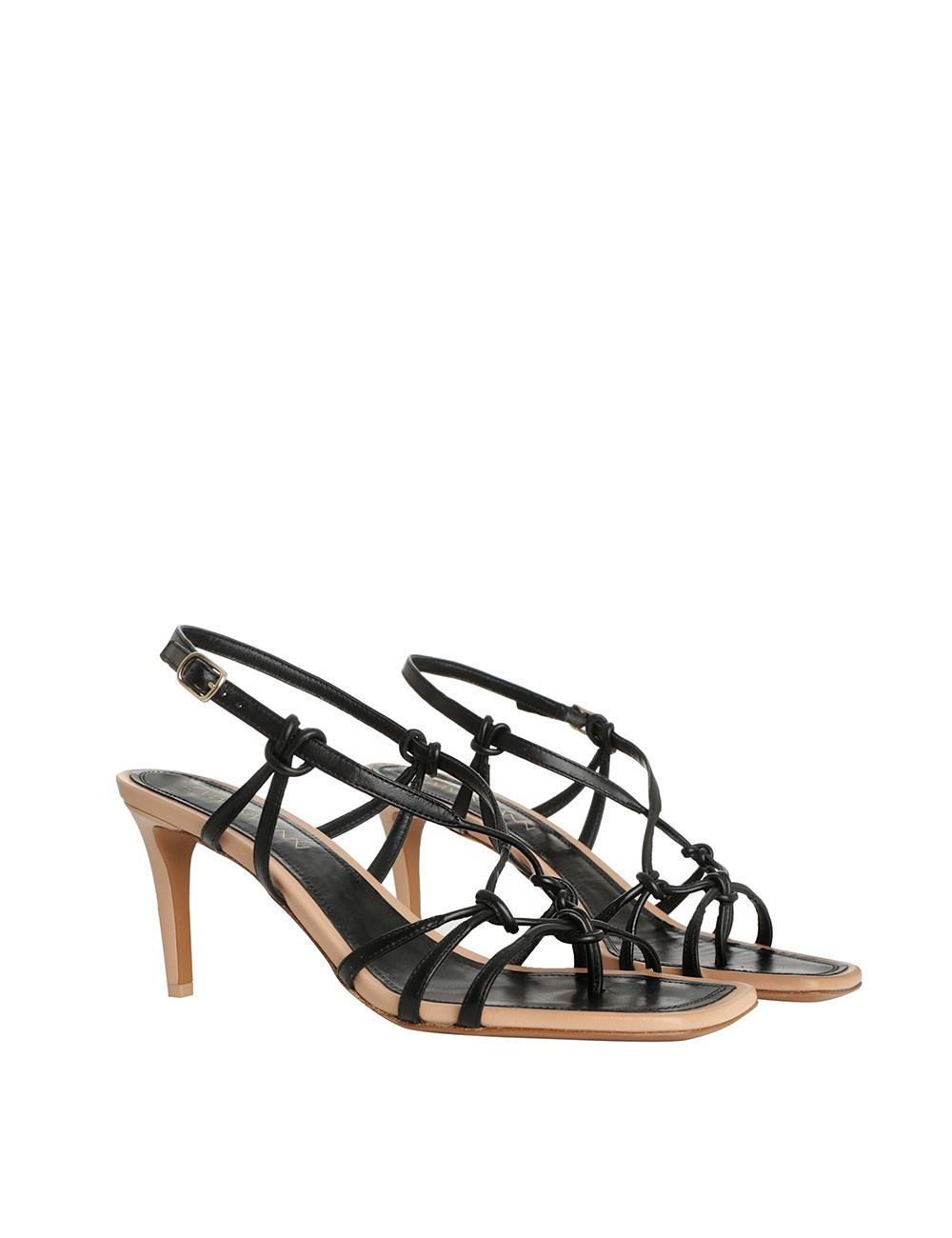 Shop Women's Designer Sandals Online | ZIMMERMANN