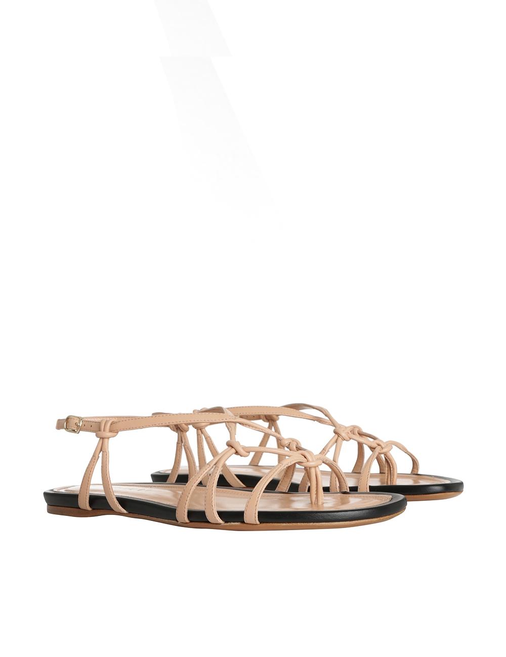 Shop Women's Designer Shoes Online | ZIMMERMANN