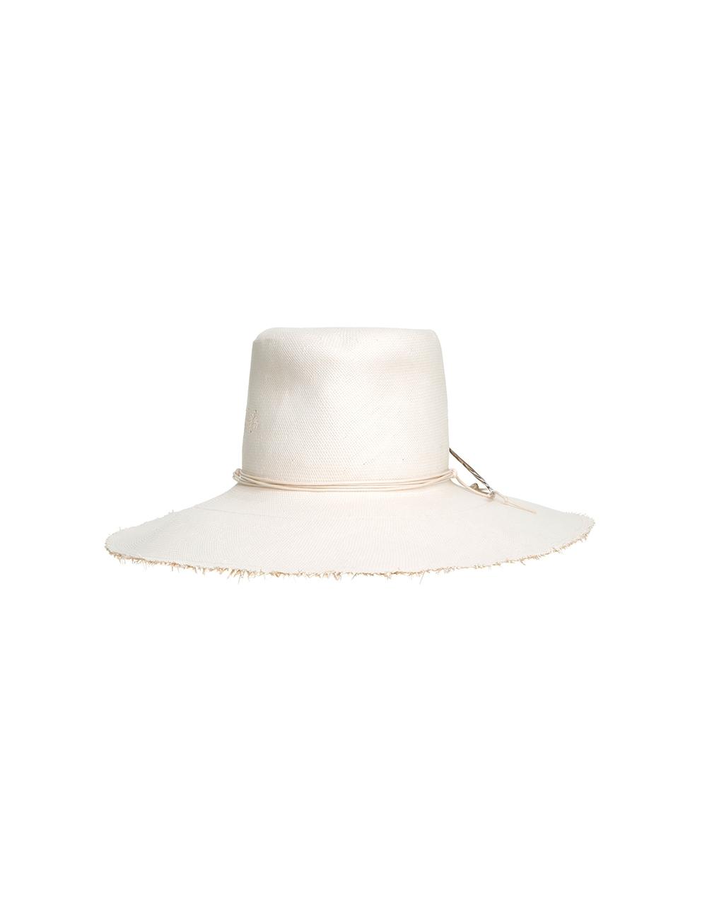 Diamond Vent Fedora Hat