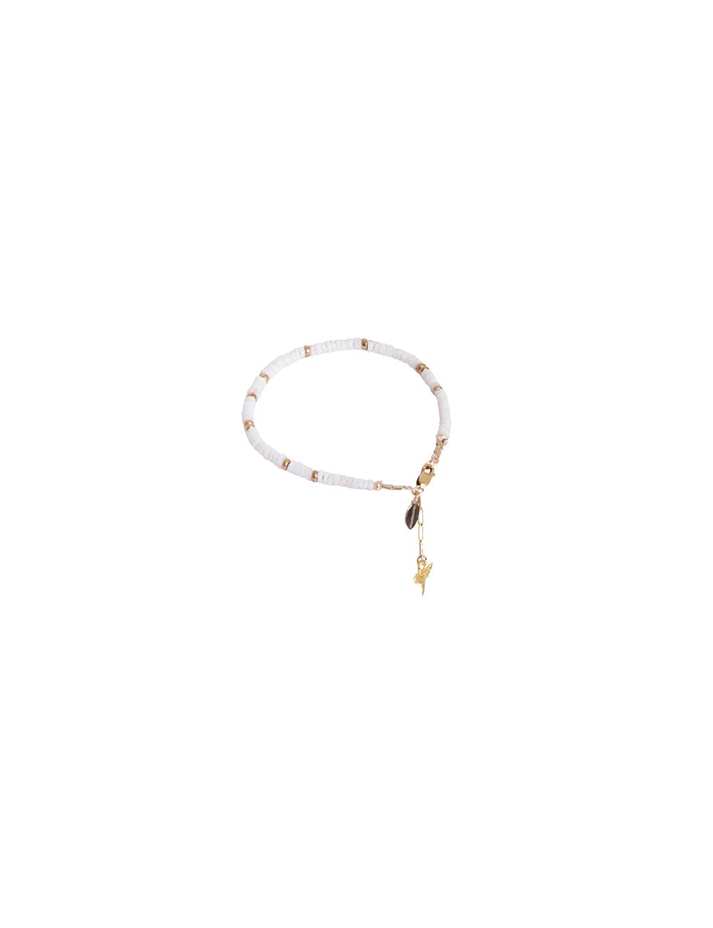 Tropics Bead Bracelet
