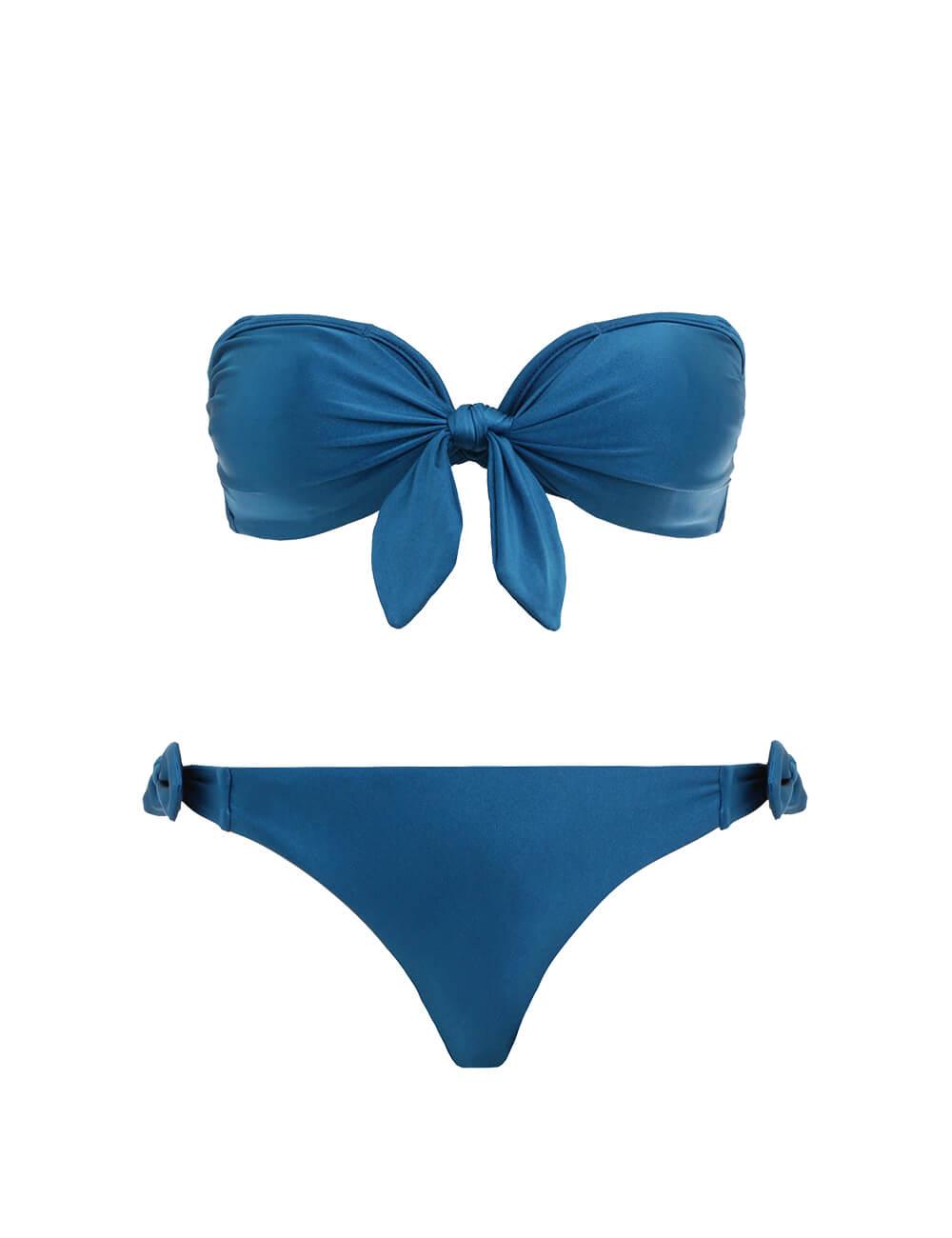 Suraya Tie Bikini