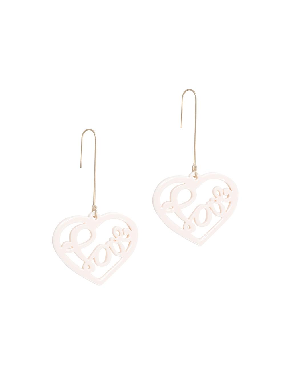 The Lovestruck Mini Earring