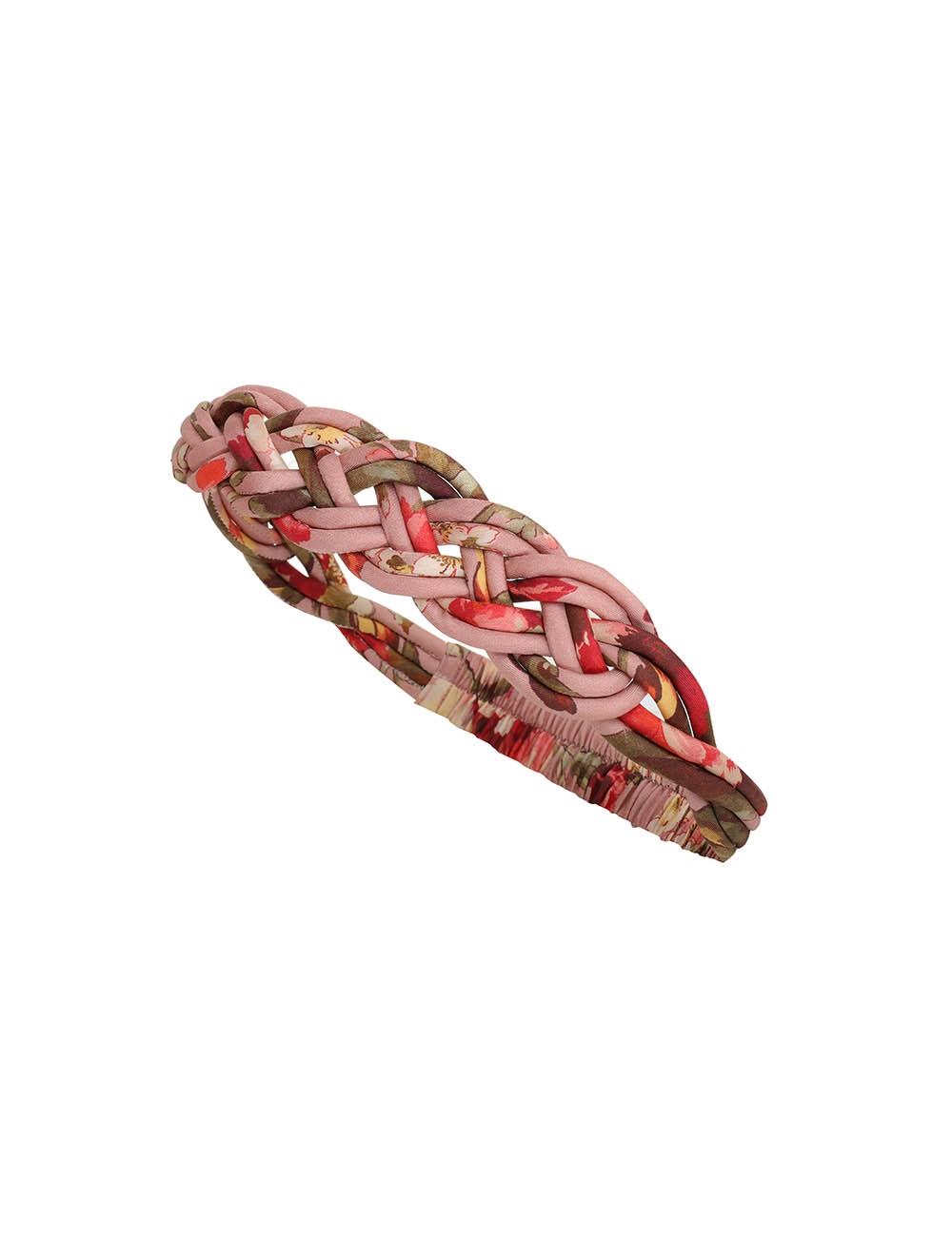 Woven Headband