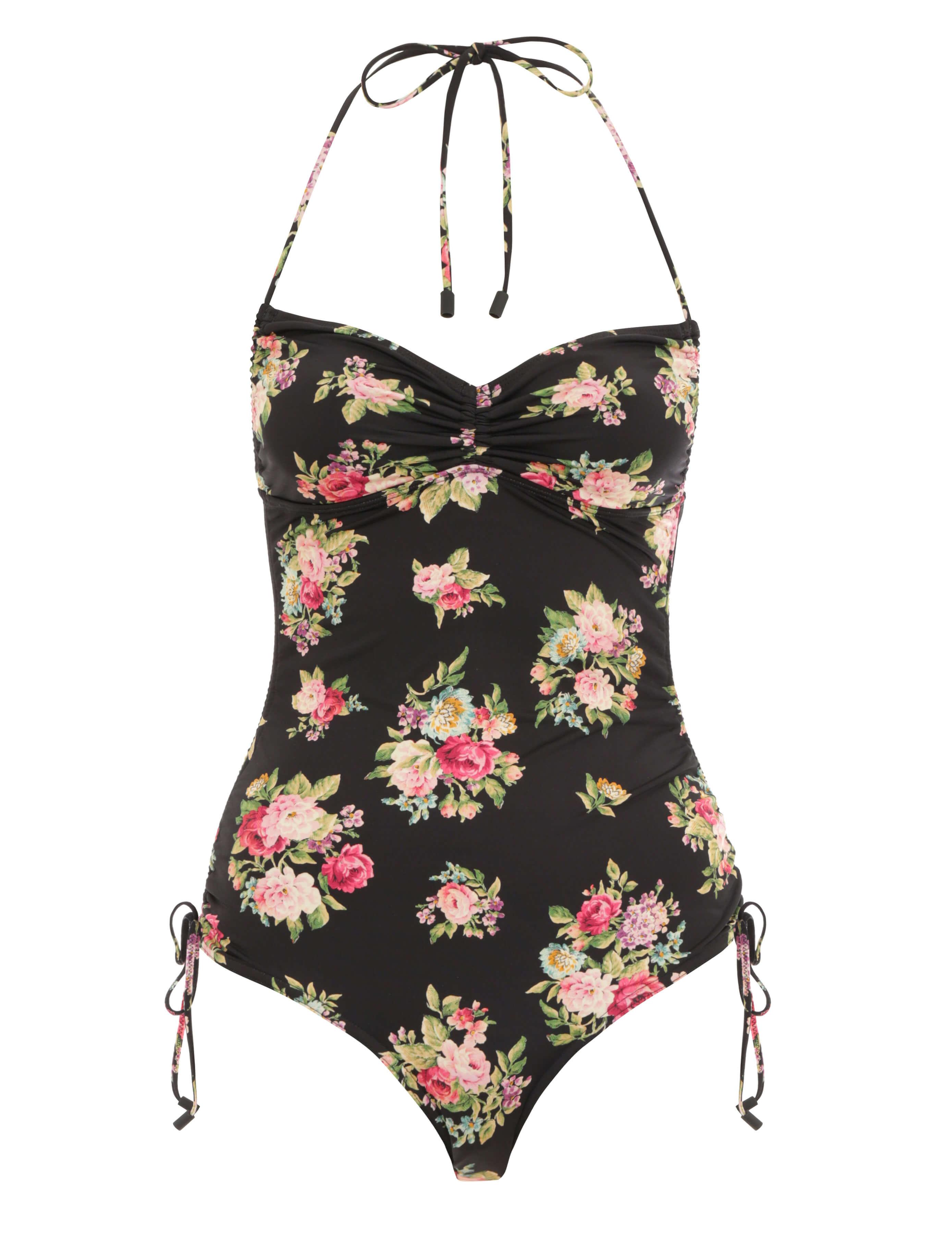 0f089317da Shop Women's Swimwear Online | ZIMMERMANN