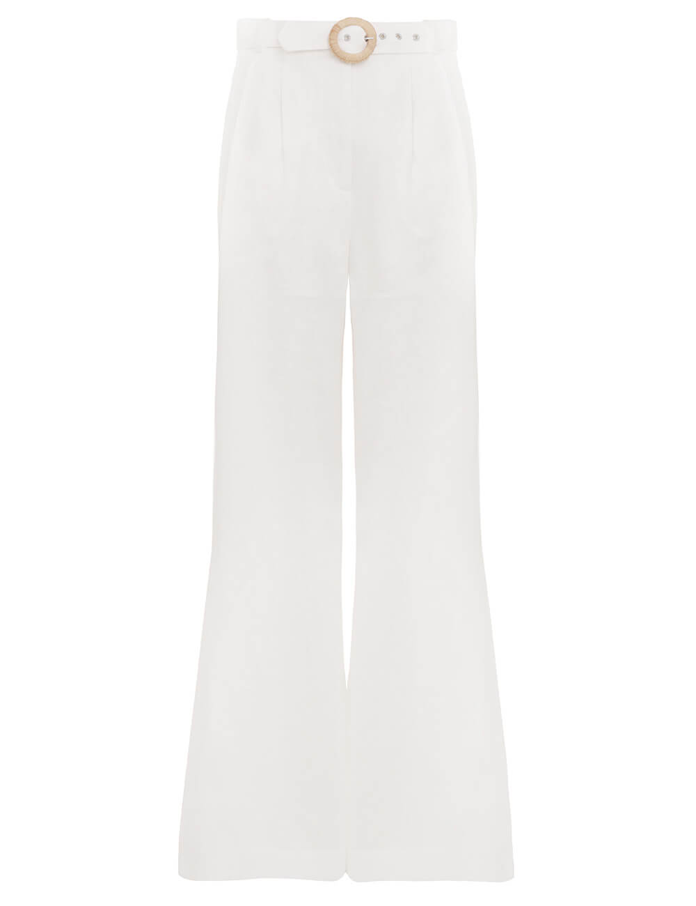 Honour Slouch Pant