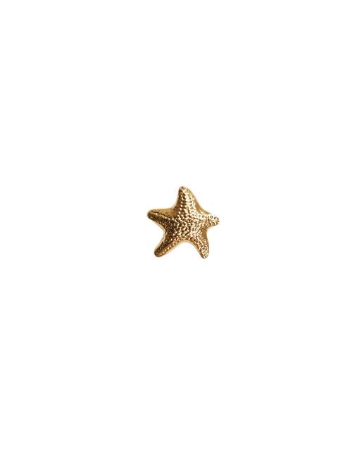 Starfish Ear Cuff