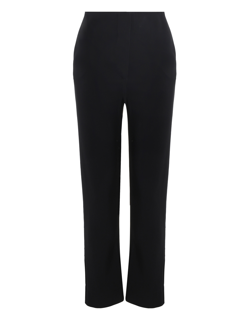 Stovepipe Pant