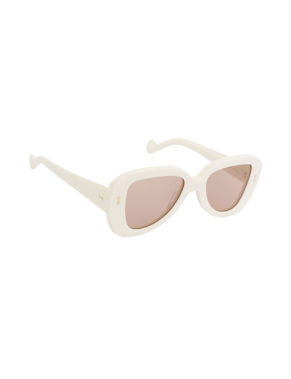 Juno Sunglasses