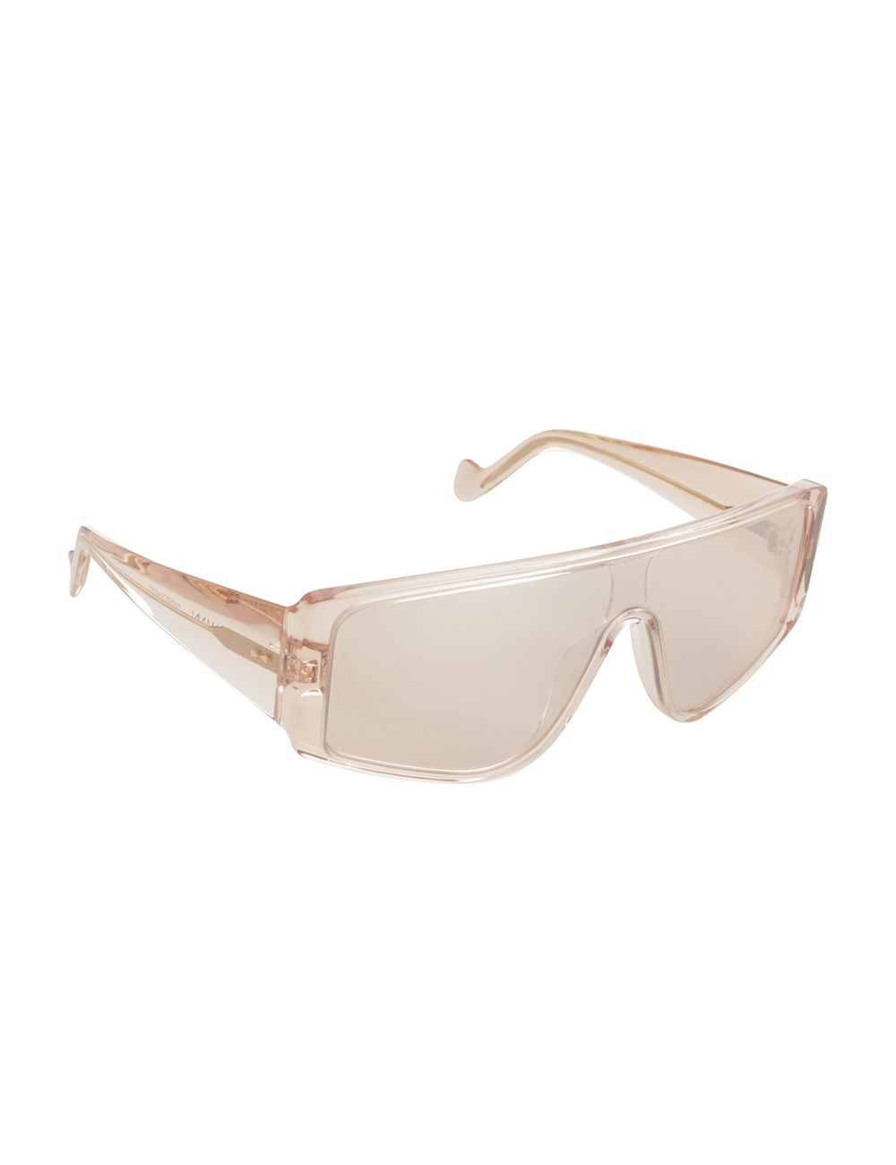 Whitewash Sunglasses