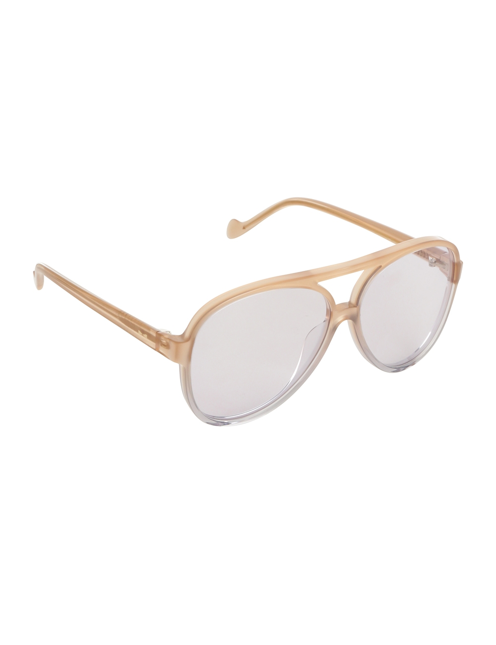 Shoreline Sunglasses