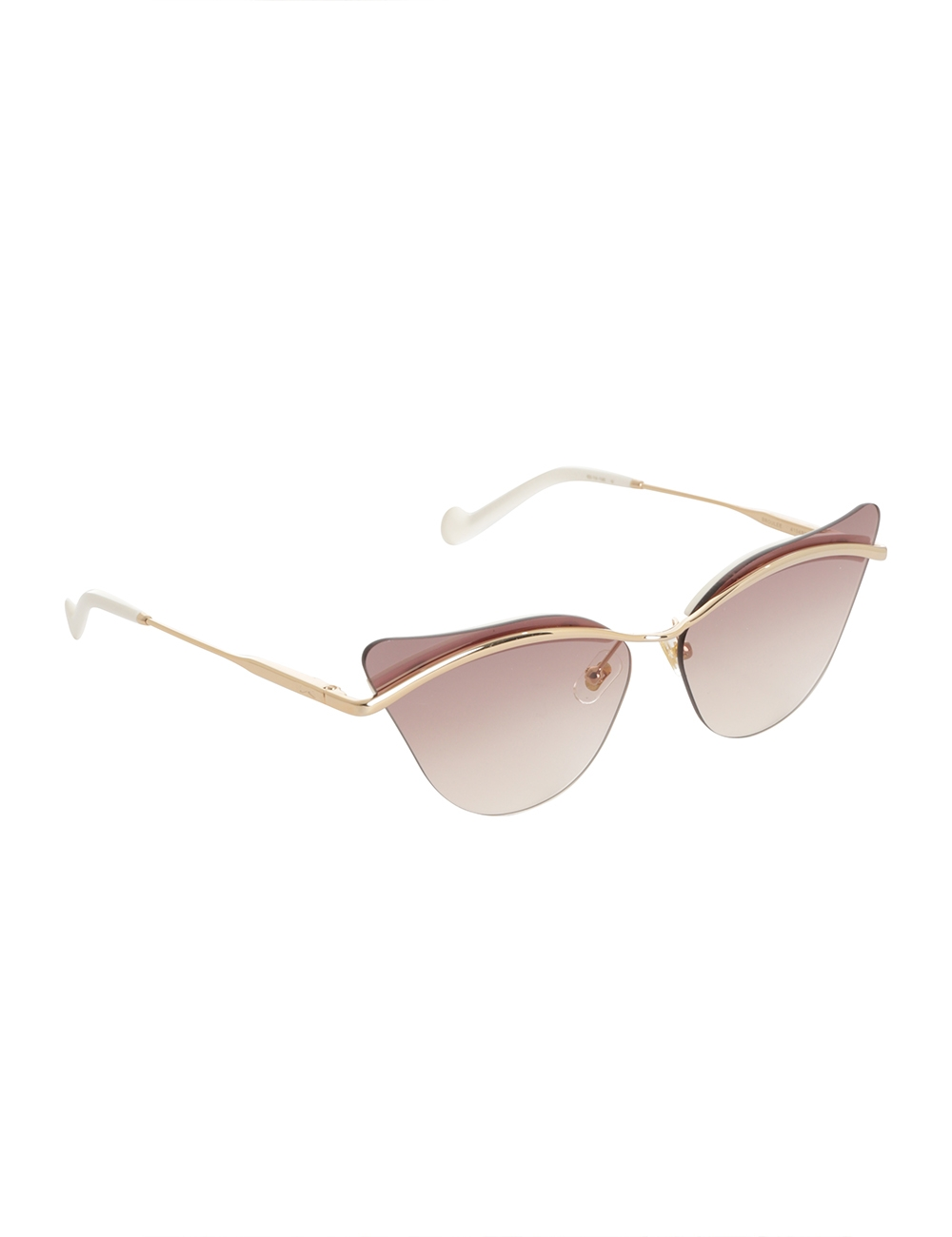 Broulee Sunglasses