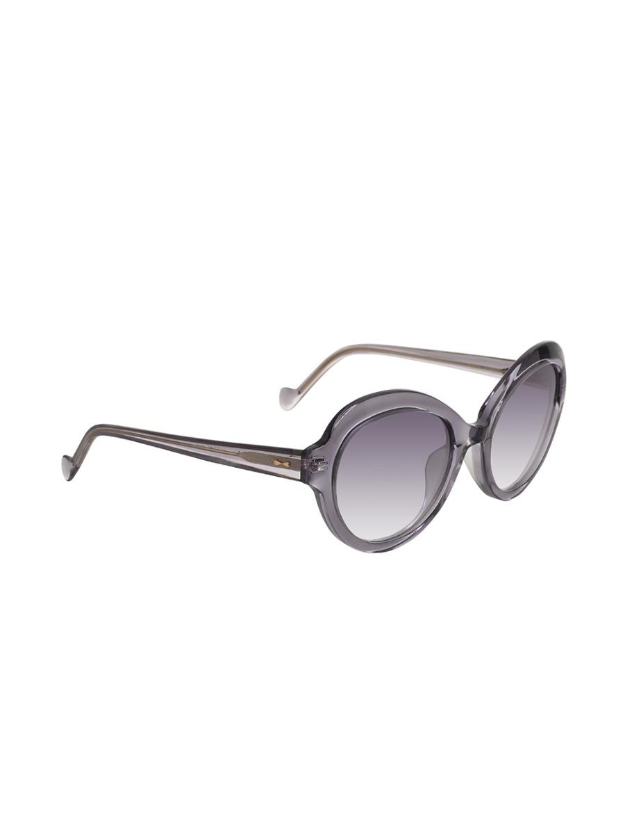 Amelie Sunglasses