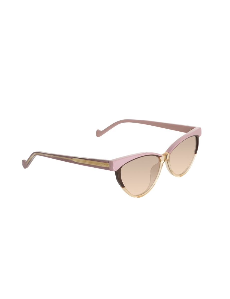 Teller Sunglasses