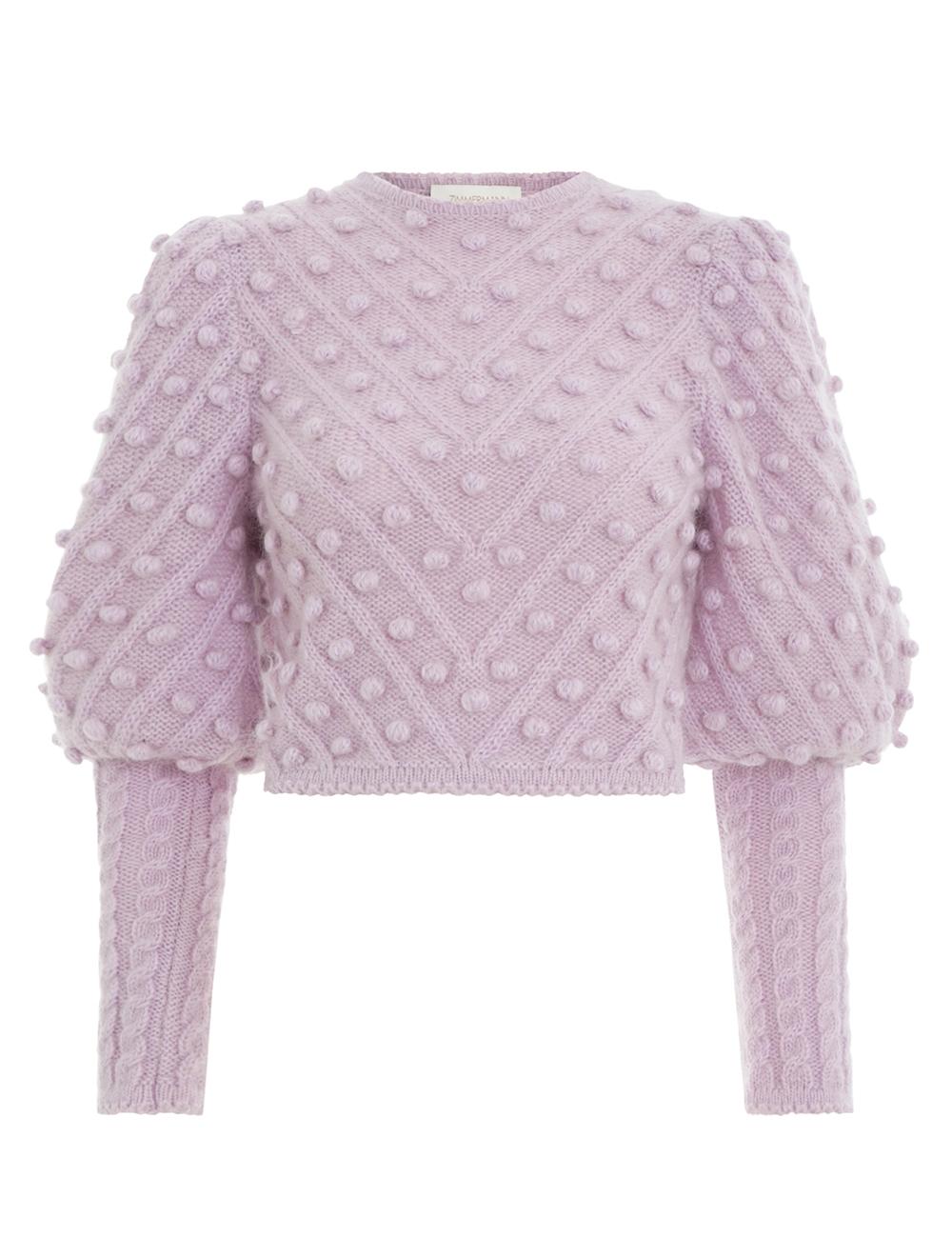 Ninety-Six Bauble Sweater