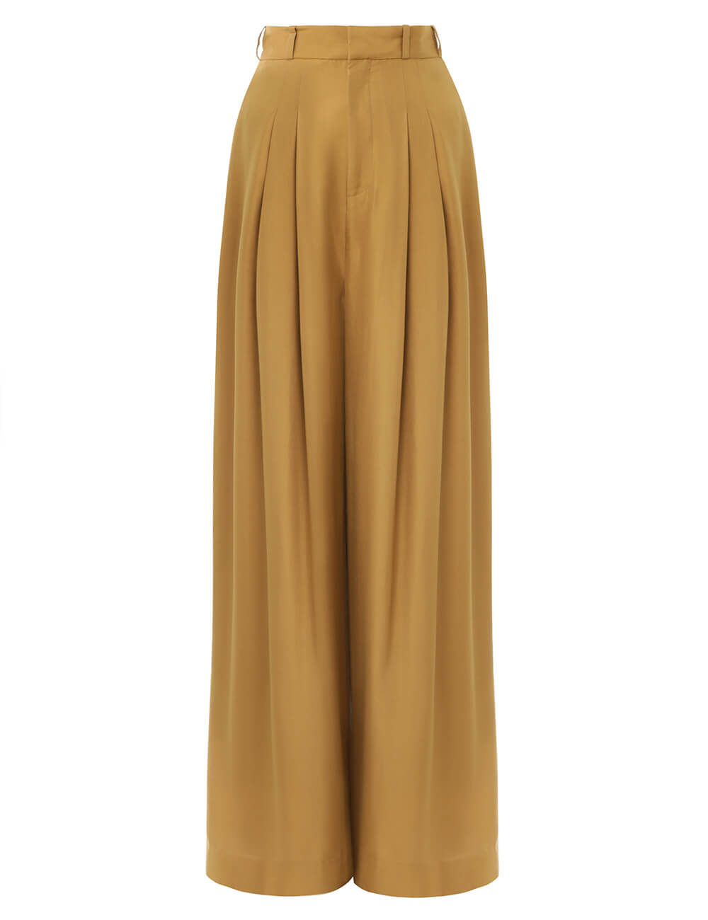 Espionage Wide Leg Pant