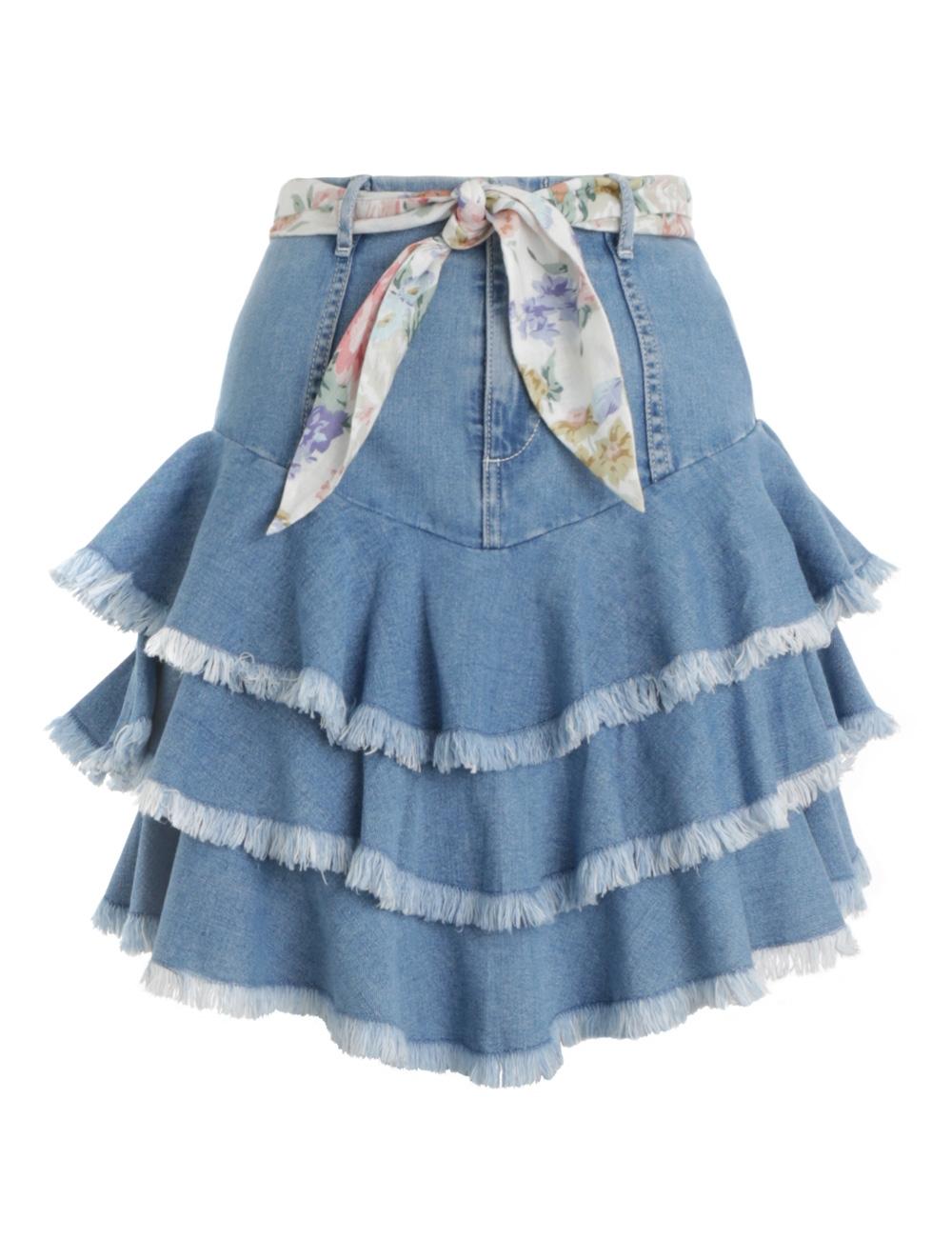 ce6e1c03b4 1.4892sbow.lbl.light_blue-bowie-ruffle-skirt -flat.jpg?width=500&height=645&canvas=500:645&quality=100&bg-color=255,255,255&fit=bounds