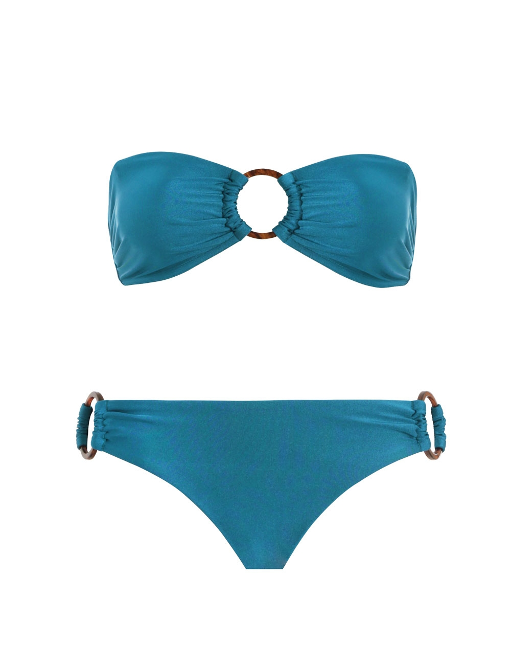 d4dec7c41 1.4986wway.teal.teal-wayfarer-ring-bandeau-bikini -flat.jpg?width=500&height=645&canvas=500:645&quality=100&bg-color=255,255,255&fit=bounds