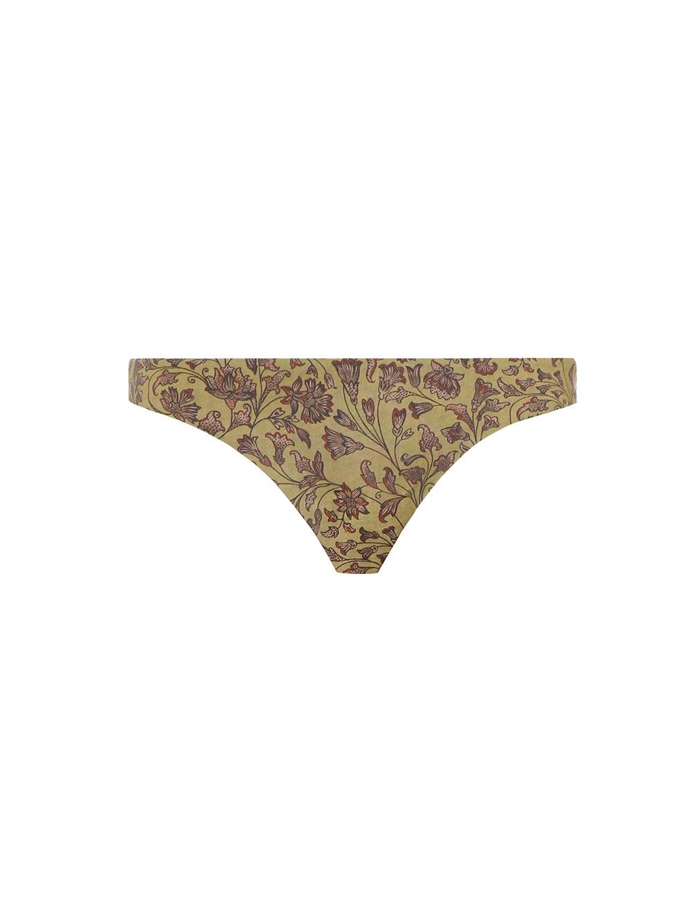Juniper Skinny Pant