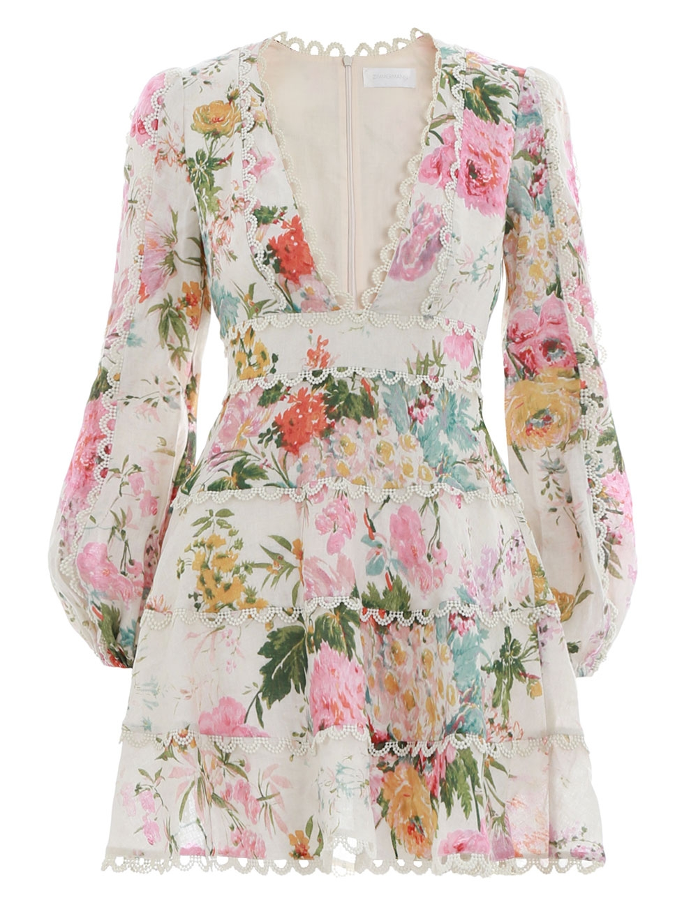 f6c5684b9950 1.5302dhea.grf.garden_floral-heathers-flounce-short-dress -flat.jpg?width=500&height=645&canvas=500:645&quality=100&bg-color=255,255,255&fit=bounds