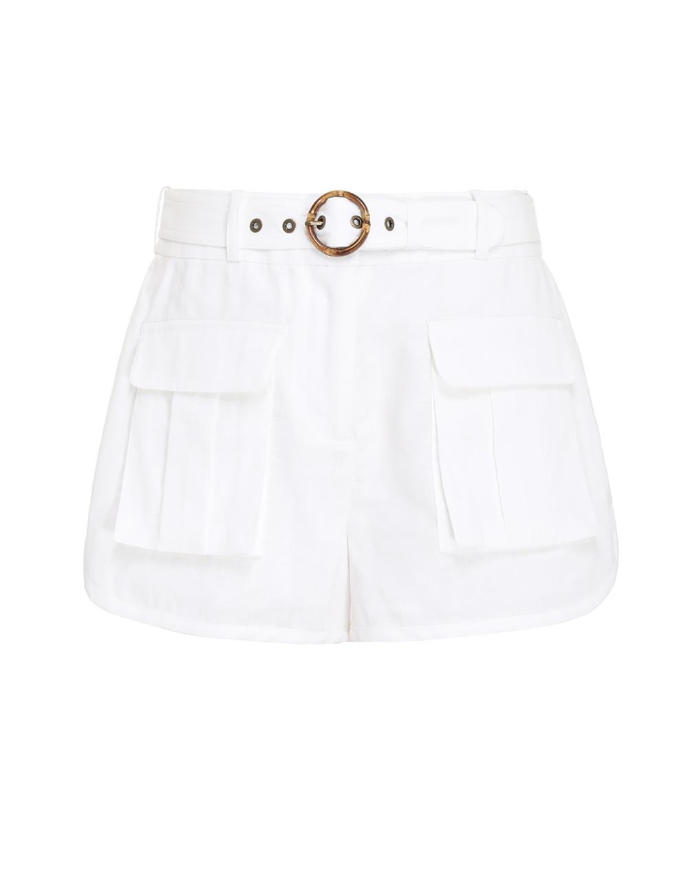 Brighton Pocket Shorts