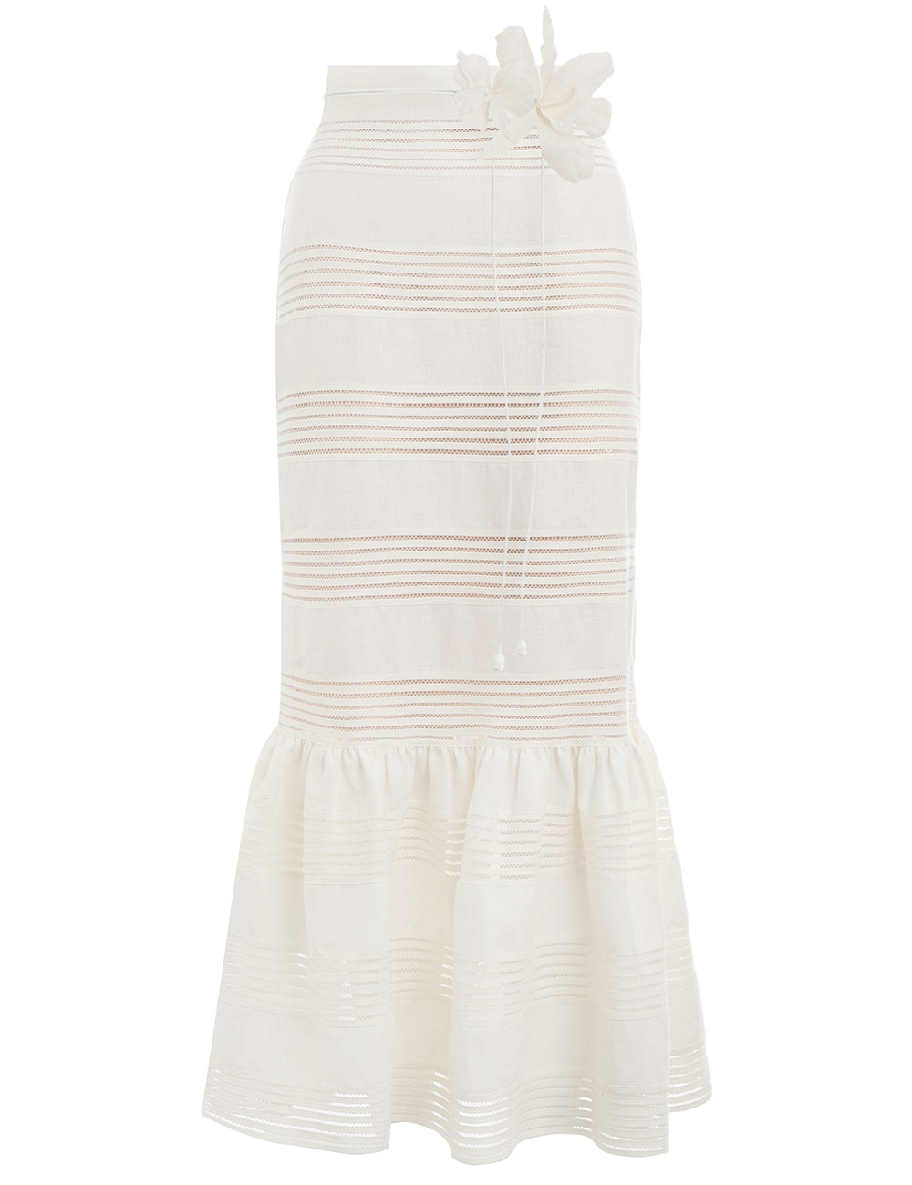 02f5215291 1.5469scor.ivo.ivory-corsage-linear-skirt -flat.jpg?width=500&height=645&canvas=500:645&quality=100&bg-color=255,255,255&fit=bounds