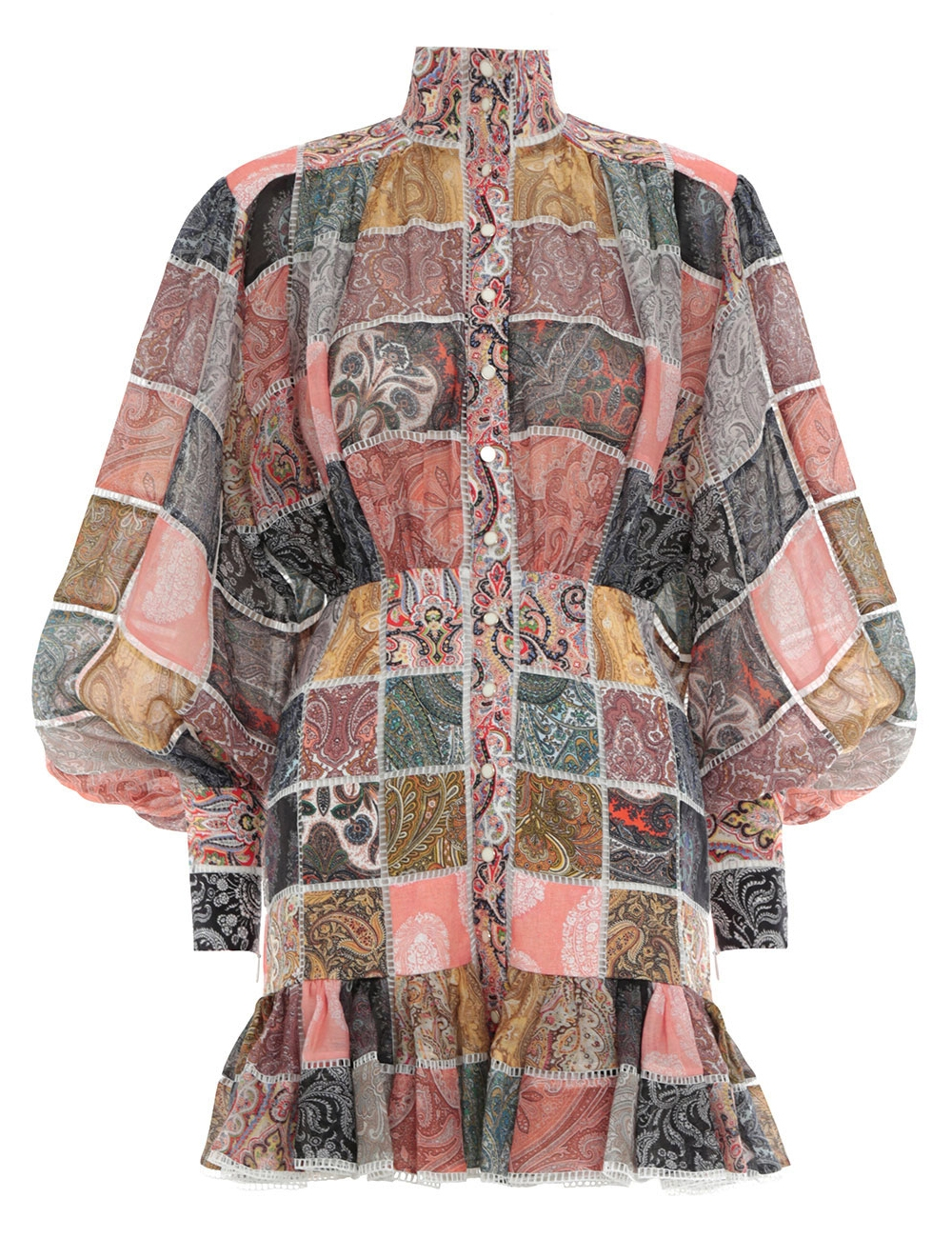 5e74c459d0ec 1.5629dnin.patch.patchwork_paisley-ninety-six-patch-mini-dress -flat.jpg?width=500&height=645&canvas=500:645&quality=100&bg-color=255,255,255&fit=bounds