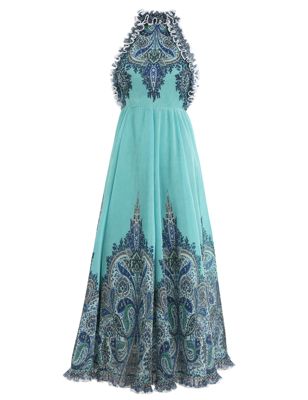 31f12f941acdc 1.5663dmon.aqpa.aqua_paisley-moncour-ruffle-neck-pinafore -flat.jpg?width=500&height=645&canvas=500:645&quality=100&bg-color=255,255,255&fit=bounds