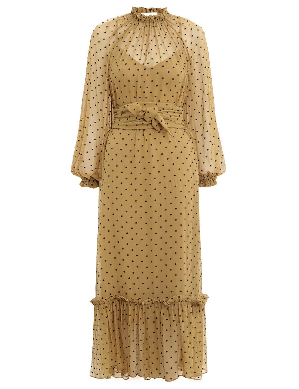 b8d5bb510 Shop Designer Dresses Online | ZIMMERMANN