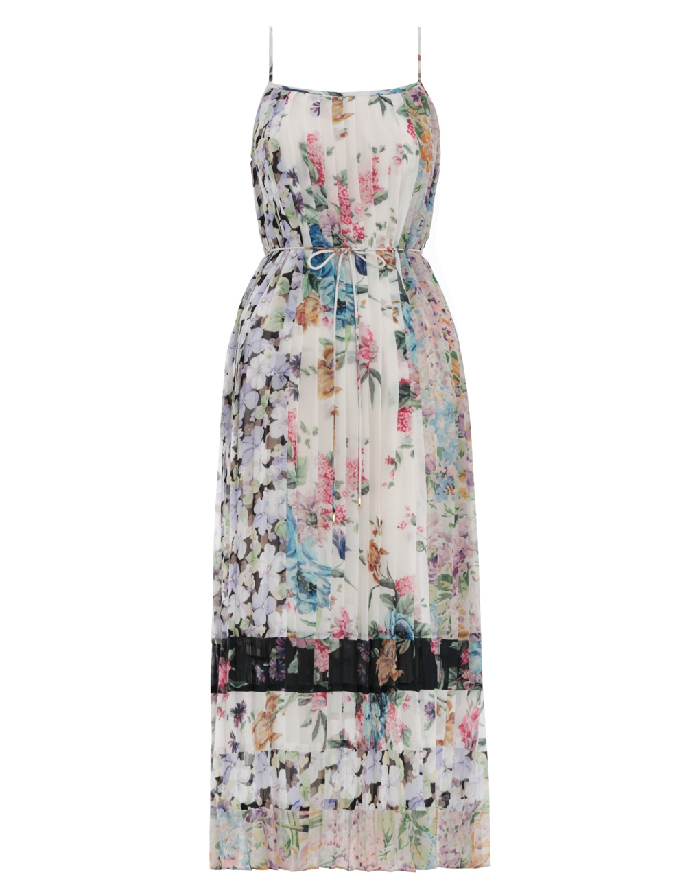 3ee581705a47 1.5954dnin.mufl.multi_floral-ninety-six-pleated-slip-dress -flat.jpg?width=500&height=645&canvas=500:645&quality=100&bg-color=255,255,255&fit=bounds