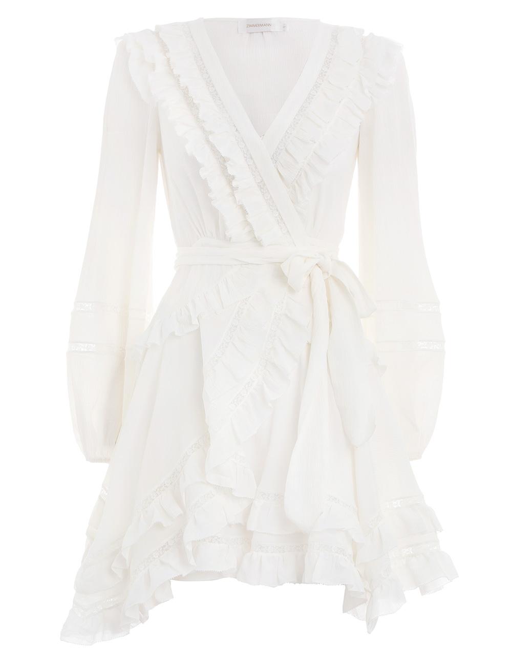 0fdfca4a6725 Shop Designer Dresses Online | ZIMMERMANN
