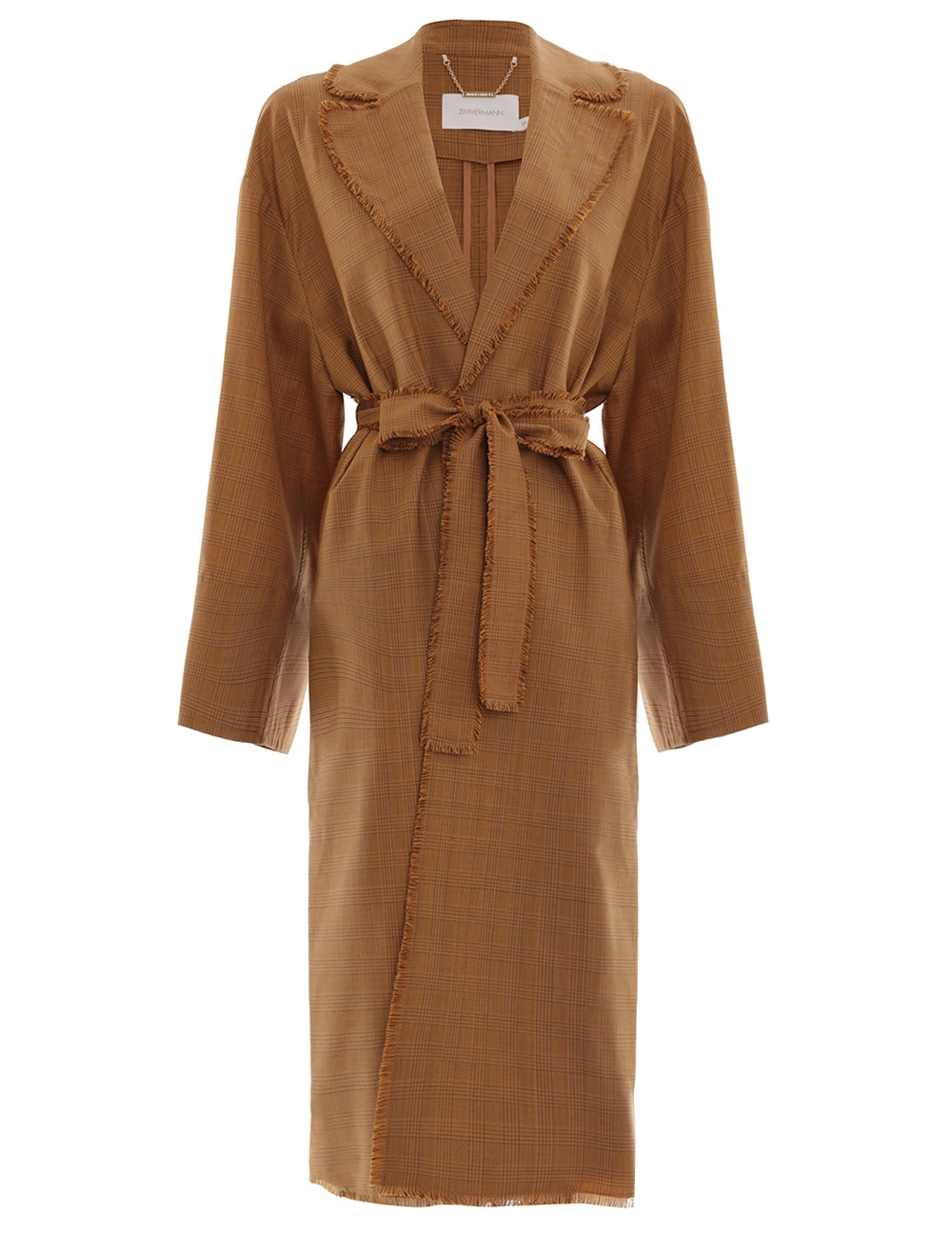 Zippy Trench