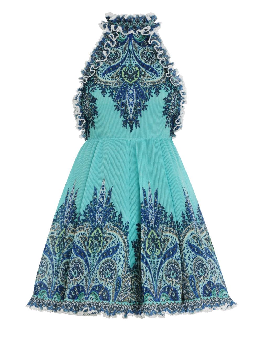 0af4a01525e1 Shop Designer Dresses Online | ZIMMERMANN