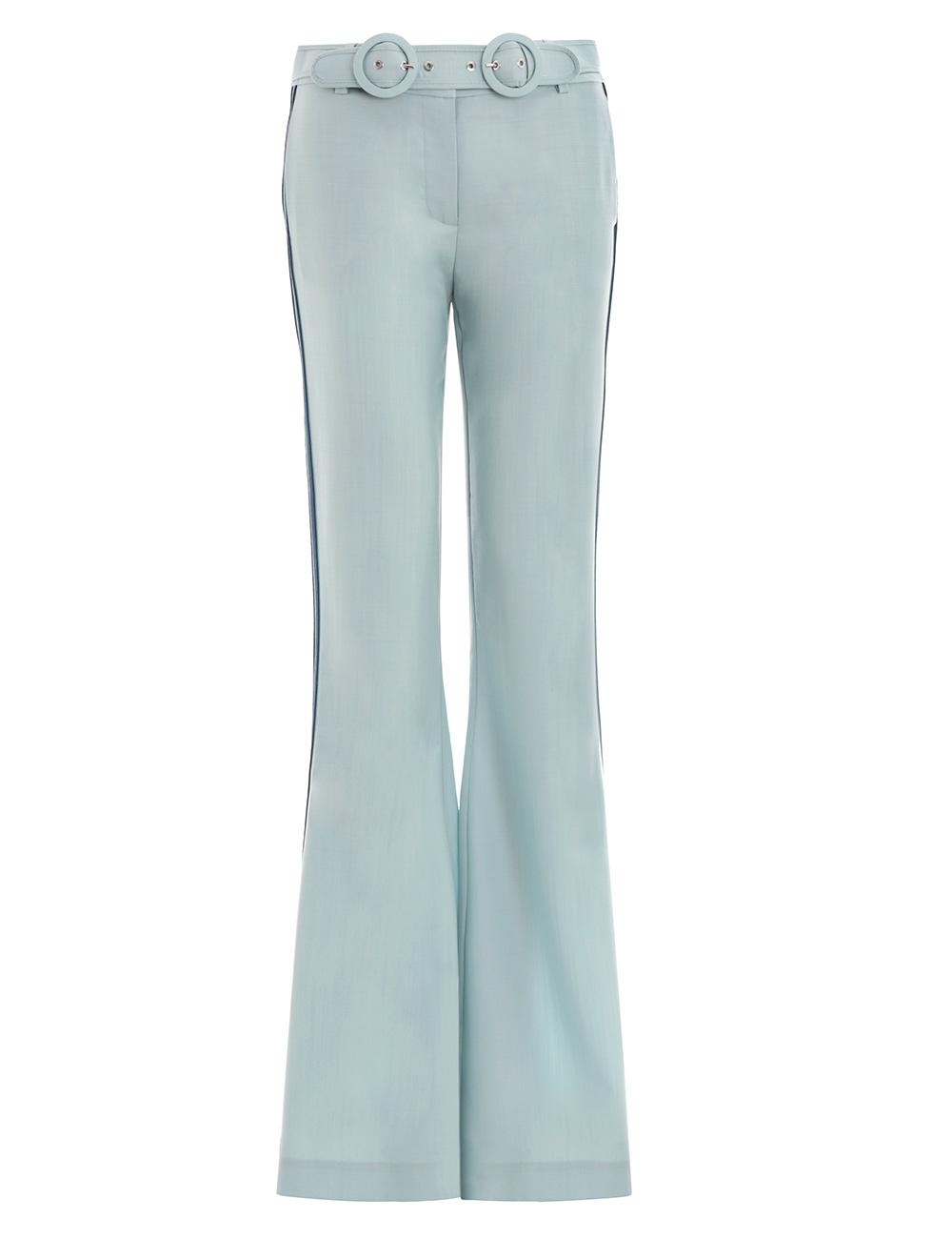 Moncur Suiting Pant