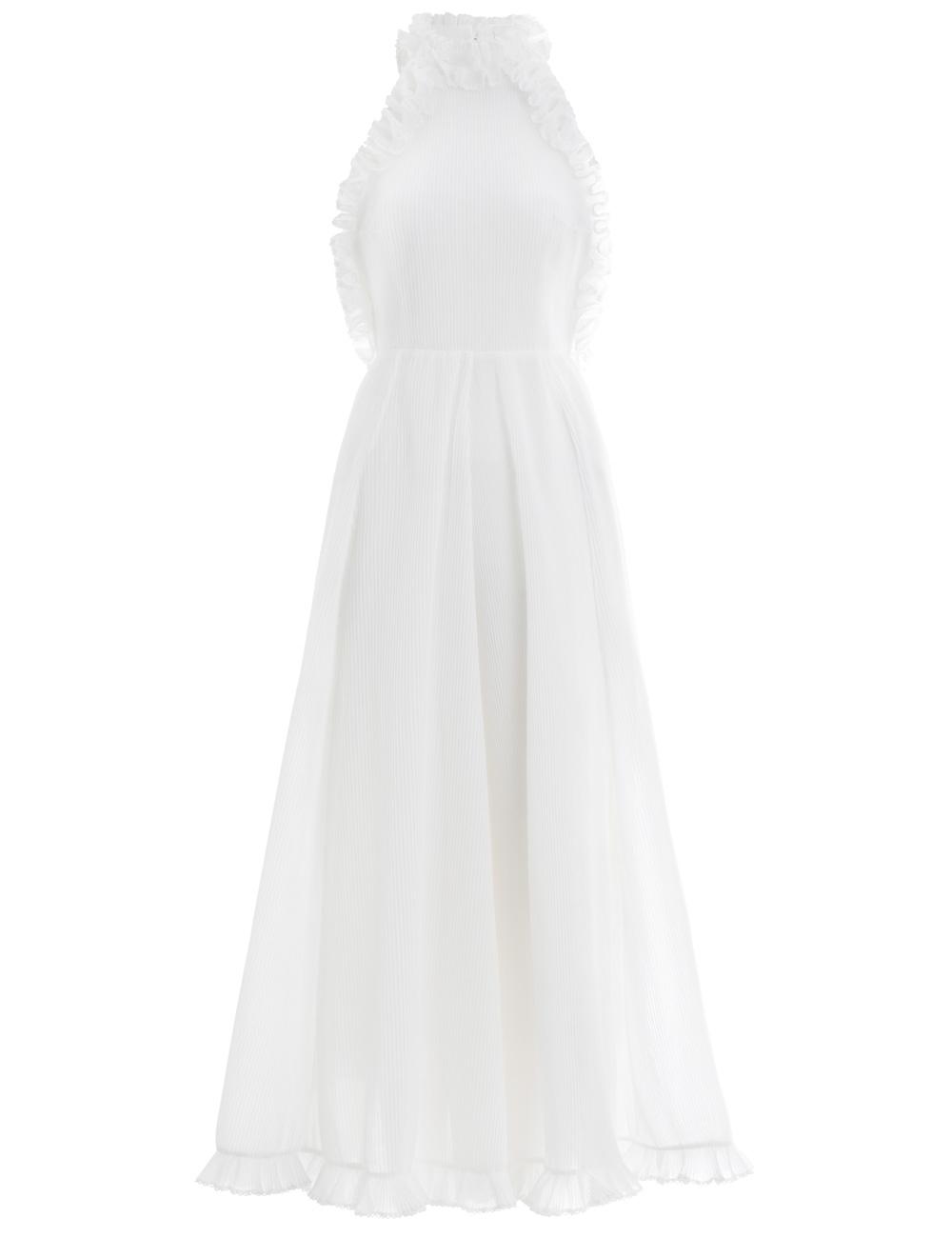 3bbd14514 Shop Designer Dresses Online   ZIMMERMANN