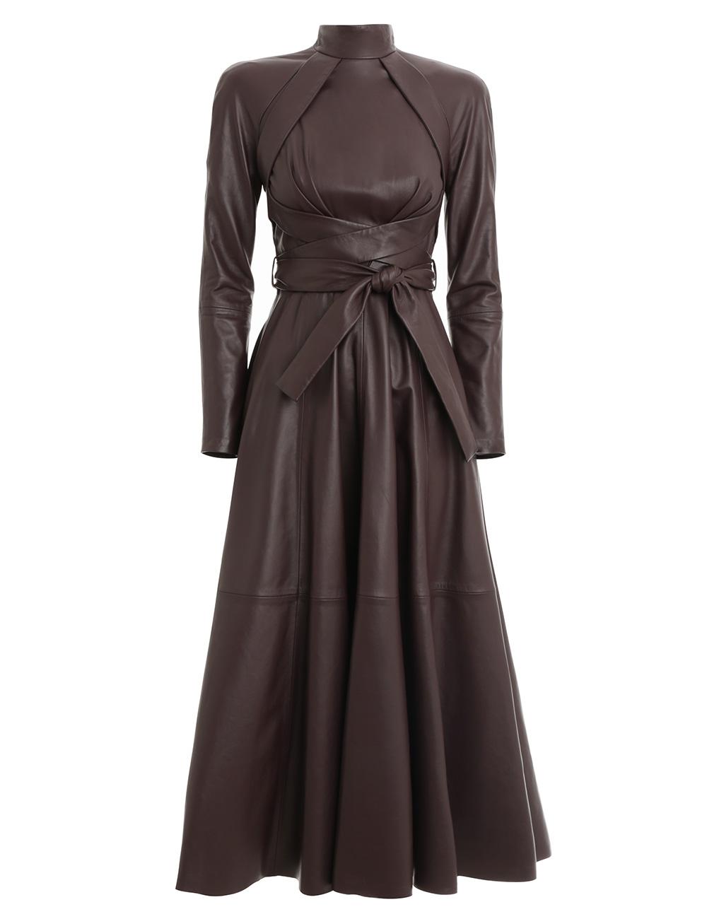1b45369e39f0 Shop Designer Dresses Online | ZIMMERMANN