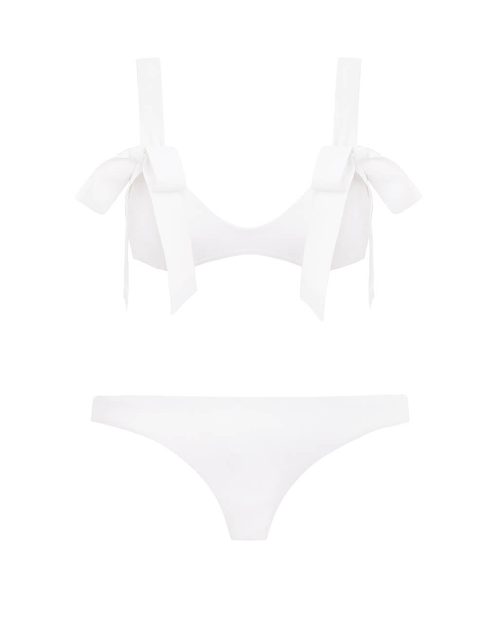 a9e3cfc663116 Shop Women's Swimwear Online | ZIMMERMANN